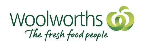 Holland Park Woolworths